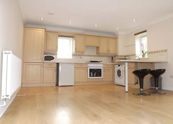 Thumbnail 2 bed flat to rent in Roundhill Court, Doncaster