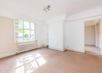 Thumbnail 2 bed flat for sale in Beaumont Court, Chiswick