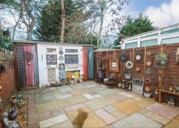 Thumbnail 2 bedroom semi-detached house to rent in Blenheim Road, Northolt