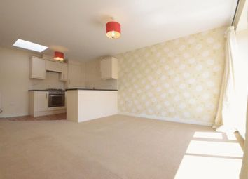 Thumbnail 2 bed mews house for sale in Winterson Street, Accrington