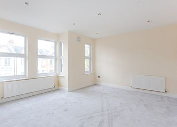 Thumbnail 5 bed flat to rent in Maldon Road, London