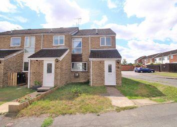 3 bed semi-detached house for sale in Oaklands, Ashford, Kent TN23