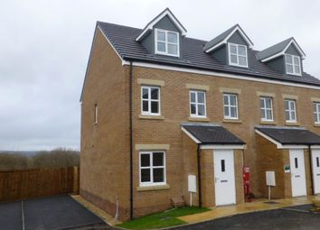 Thumbnail 3 bed property to rent in Dan Y Cwarre, Carway, Kidwelly