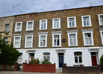 Thumbnail 6 bed property for sale in Windsor Road, Holloway, London