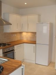 Thumbnail 3 bed flat to rent in Reddington Drive, Langley/ Slough