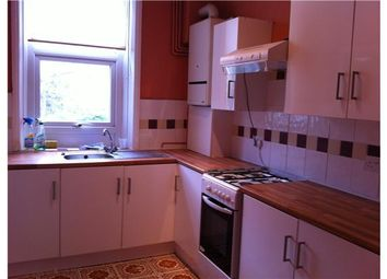 Thumbnail 2 bedroom terraced house to rent in Vine Terrace, Halifax