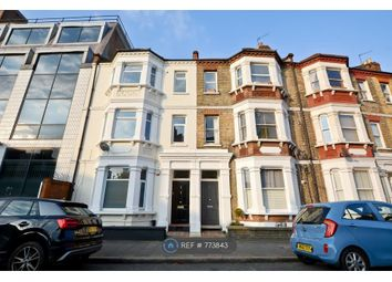 Room to rent in Crewdson Road, London SW9
