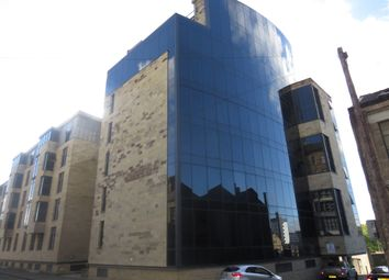 Thumbnail 2 bed flat for sale in Leeds Road, Bradford