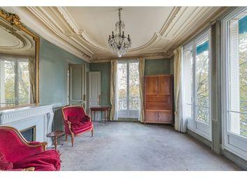 Thumbnail 3 bed apartment for sale in 75014, Paris 14Ème, Fr