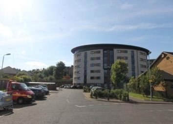 Thumbnail 2 bed flat to rent in Saucel Crescent, Paisley