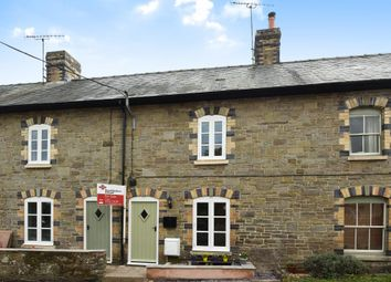 Thumbnail 1 bed cottage to rent in Ashmore Place, Kington