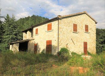 Thumbnail 4 bed farmhouse for sale in Strada Cento Forche, Rocca San Casciano, Forlì-Cesena, Emilia-Romagna, Italy