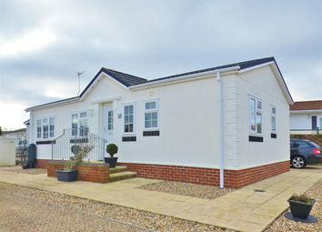 2 bed bungalow for sale in Eastbourne Heights, Oak Tree Lane, Eastbourne BN23
