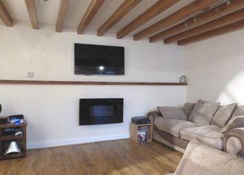 Thumbnail 1 bed flat to rent in Friars Lane, Braintree