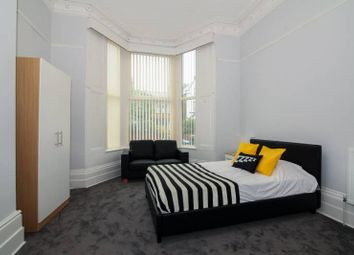 Thumbnail 1 bedroom semi-detached house to rent in Deane Street, Liverpool