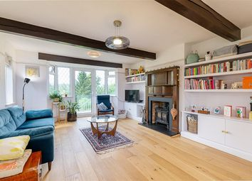 Thumbnail Detached house for sale in Downs Road, Coulsdon, Surrey