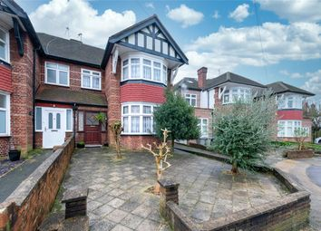 3 bed semi-detached house for sale in Egerton Gardens, London NW10
