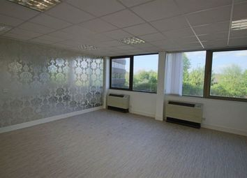 Thumbnail Studio to rent in Trident House, Paisley, Office Space - Suite G.1.2