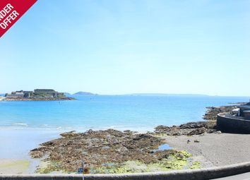 Thumbnail 2 bed flat for sale in Havelet Waters, St Peter Port