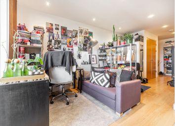 Thumbnail Studio to rent in Adana Building, Conington Road, Lewisham, London