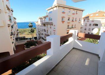 Thumbnail 2 bed apartment for sale in El Pinacho, Estepona, Málaga, Andalusia, Spain
