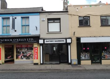 Thumbnail Property for sale in Main Street, Wicklow, Wicklow