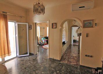 Thumbnail 2 bed apartment for sale in Agios Nikolaos, Lasithi, Gr