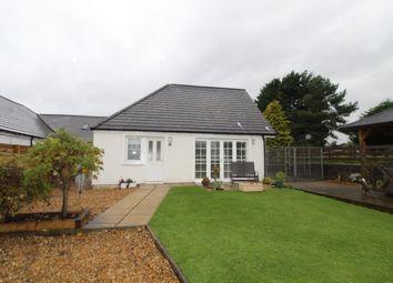4 bed bungalow for sale in Stevenston KA20