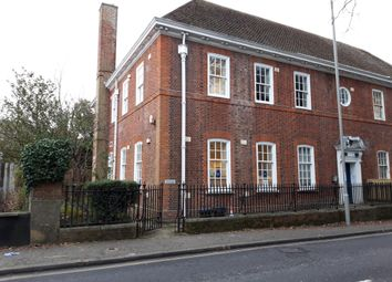 Thumbnail Office to let in 2 Sopers Lane, Christchurch, Dorset