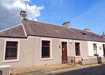 3 bed cottage for sale in Manse Place, Leven KY8