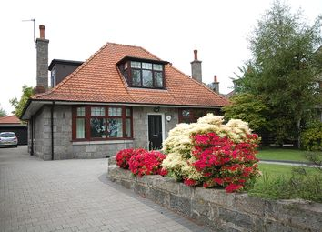 Thumbnail 3 bed detached house to rent in Riverside Drive, Aberdeen