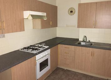 Thumbnail 1 bed flat to rent in High Street, Monk Bretton, Barnsley