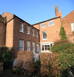 Thumbnail 5 bed property for sale in Kenneth Court, Dogpole, Shrewsbury