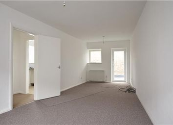 Thumbnail 2 bed maisonette to rent in A Bury Street, Abingdon, Oxfordshire