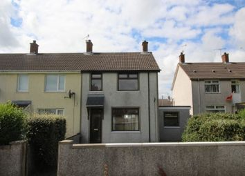 Thumbnail 3 bed property to rent in Glynn Walk, Carrickfergus