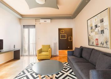 Thumbnail 2 bed apartment for sale in Kolonaki, Central Athens, Attica, Central Athens, Attica, Greece