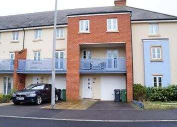 Thumbnail 4 bed property for sale in Ridley Avenue, Mangotsfield, Bristol