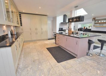 4 bed detached house for sale in Bramley Avenue, Coulsdon CR5