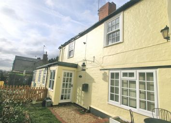 Thumbnail 4 bed cottage for sale in 6 Ludgate Hill, Wotton-Under-Edge, Gloucestershire