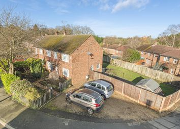 4 bed semi-detached house for sale in The Close, Lightwater GU18