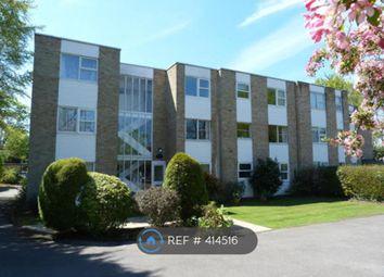 1 bed flat to rent in Woodview Court, Weybridge KT13