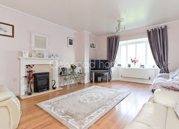 Thumbnail 4 bed detached house for sale in Cormorant Way, Herne Bay