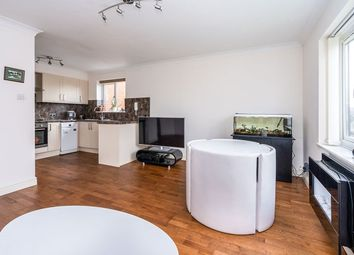 Thumbnail 1 bed flat for sale in Thicket Road, Sutton