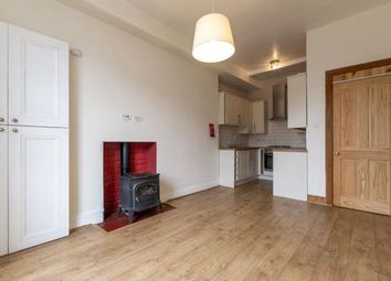2 bed flat to rent in Moncrieff Terrace, Edinburgh EH9