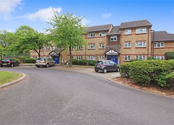 Thumbnail 2 bedroom flat for sale in Lena Kennedy Close, Walthamstow, London