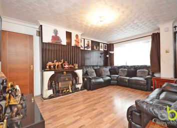 Thumbnail 5 bed semi-detached house for sale in Spindles, Tilbury