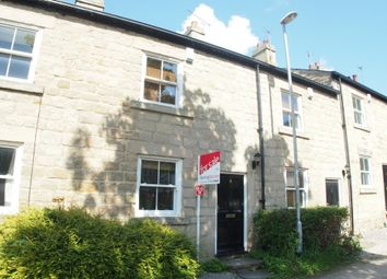 Thumbnail 1 bed property to rent in Oddys Fold, Meanwood, Leeds, West Yorkshire