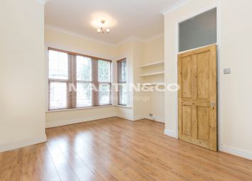 Thumbnail 2 bed flat to rent in Hermon Hill, Wanstead, London
