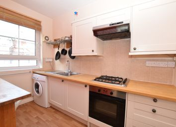 1 bed maisonette to rent in Meakin Estate, Rothsay Street, London SE1