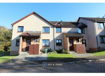 2 bed flat to rent in Inshes Wood, Inshes, Inverness IV2